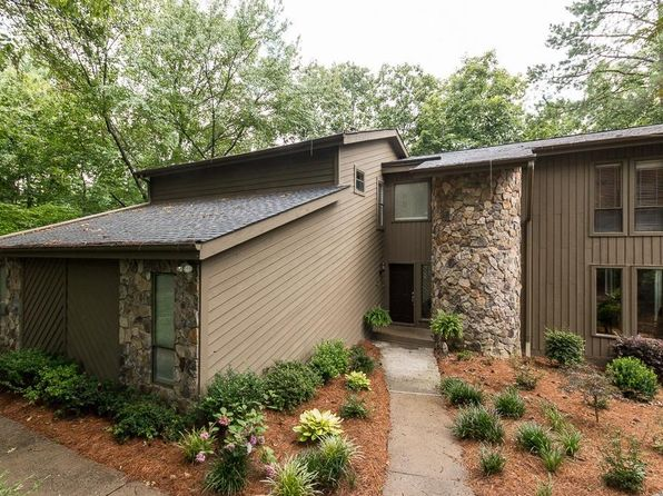 4 bed 4 bath Single Family at 8900 N Mount Dr Alpharetta, GA, 30022 is for sale at 380k - 1 of 39