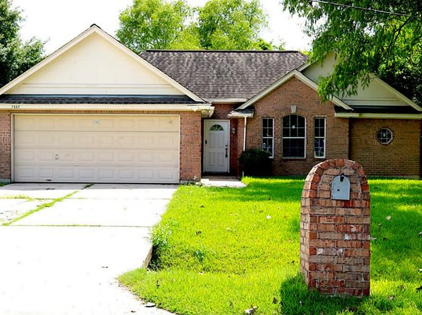 3 bed 2 bath Single Family at 7117 Elbert St Houston, TX, 77028 is for sale at 149k - 1 of 21