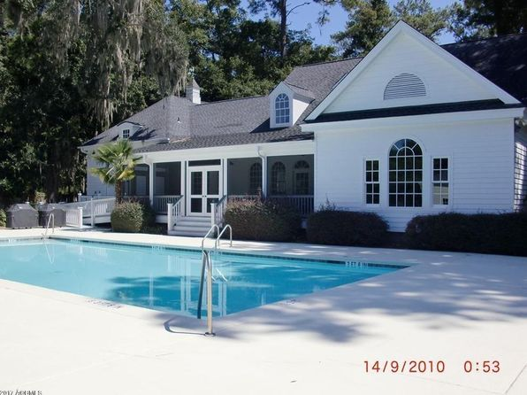null bed null bath Vacant Land at 232 DELA GAYE PT BEAUFORT, SC, 29902 is for sale at 20k - 1 of 11