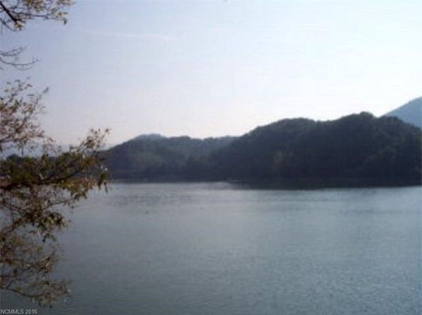 null bed null bath Vacant Land at 1 Lakes End Rd Bryson City, NC, 28713 is for sale at 599k - 1 of 6