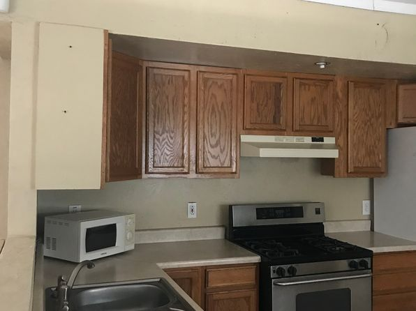 2 bed 2 bath Mobile / Manufactured at 3201 E Greenlee Rd Tucson, AZ, 85716 is for sale at 9k - 1 of 15