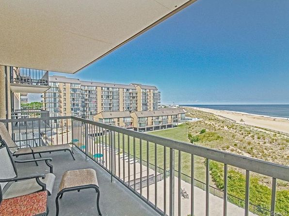 3 bed 2.5 bath Single Family at 501 Chesapeake House Rd Bethany Beach, DE, 19930 is for sale at 1.10m - 1 of 26