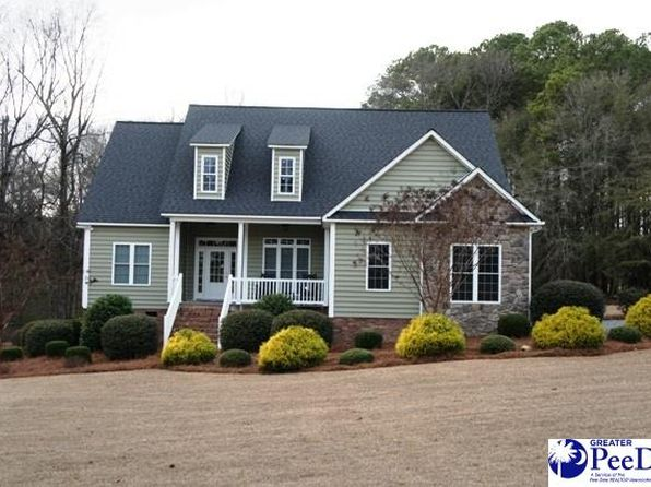 3 bed 2 bath Single Family at 8 King Dr Chesterfield, SC, 29709 is for sale at 233k - 1 of 25