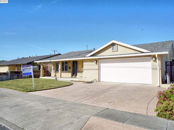 3 bed 2 bath Single Family at 4941 Omar St Fremont, CA, 94538 is for sale at 949k - 1 of 15