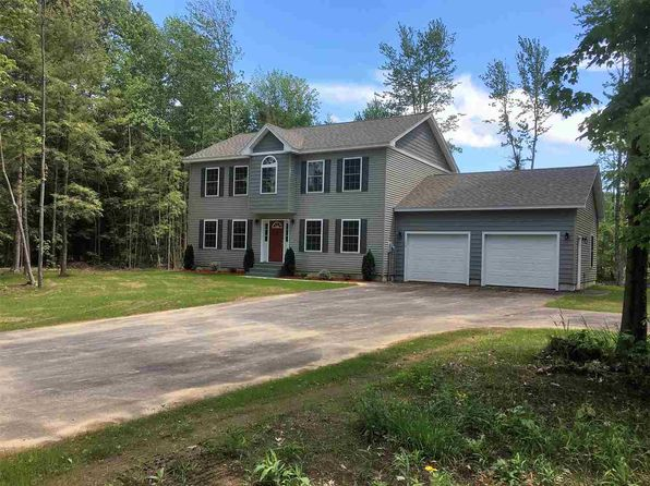 4 bed 3 bath Single Family at 114 Poor Farm Rd Milton, VT, 05468 is for sale at 320k - 1 of 20