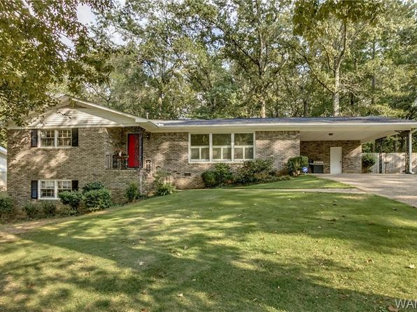4 bed 2 bath Single Family at 4909 Emerald Bay Dr Northport, AL, 35473 is for sale at 170k - 1 of 31