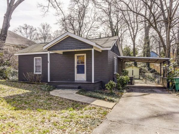 2 bed 1 bath Single Family at 3517 BACON ST CLARKSTON, GA, 30021 is for sale at 150k - 1 of 20