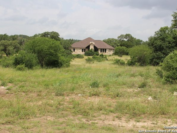 3 bed 3 bath Vacant Land at 1010 STRADINA NEW BRAUNFELS, TX, 78132 is for sale at 90k - 1 of 6
