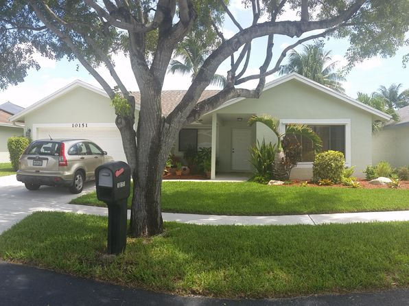 4 bed 2 bath Single Family at 10151 SW 16th Pl Davie, FL, 33324 is for sale at 400k - 1 of 10