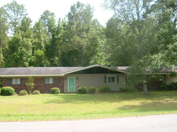 4 bed 4 bath Single Family at 105 Holly Dr Homerville, GA, 31634 is for sale at 140k - 1 of 17