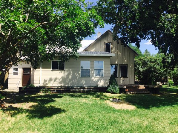 3 bed 3 bath Single Family at 69768 Hwy 237 Cove, OR, 97824 is for sale at 310k - 1 of 21
