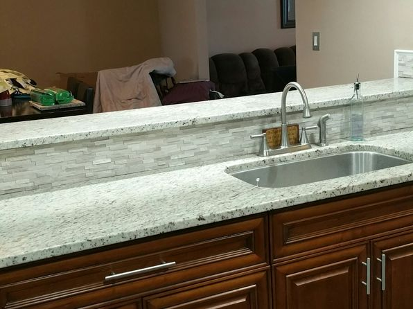 4 bed 3 bath Single Family at 1579 Hummingbird Ln Virginia Beach, VA, 23454 is for sale at 268k - 1 of 23
