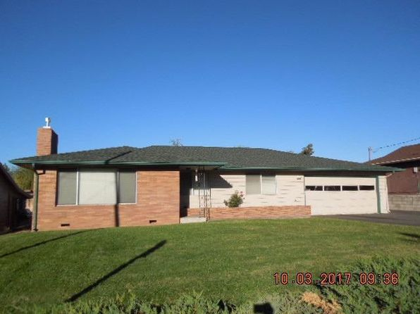 3 bed 2 bath Single Family at 1438 Patterson St Klamath Falls, OR, 97603 is for sale at 163k - 1 of 18