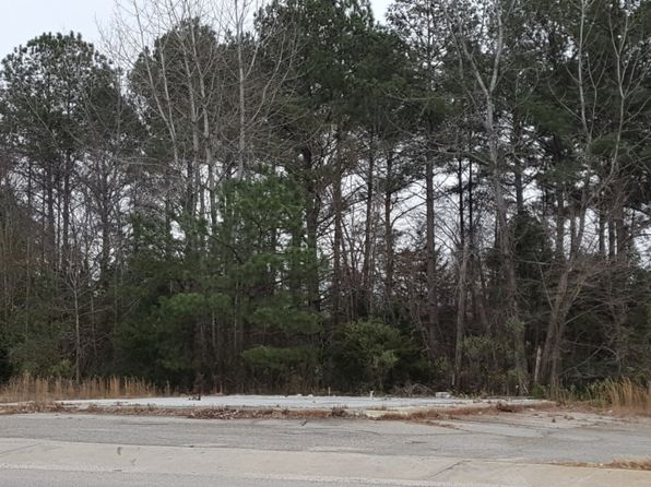 null bed null bath Vacant Land at 1203 Great Falls Rd Lancaster, SC, 29720 is for sale at 25k - 1 of 2