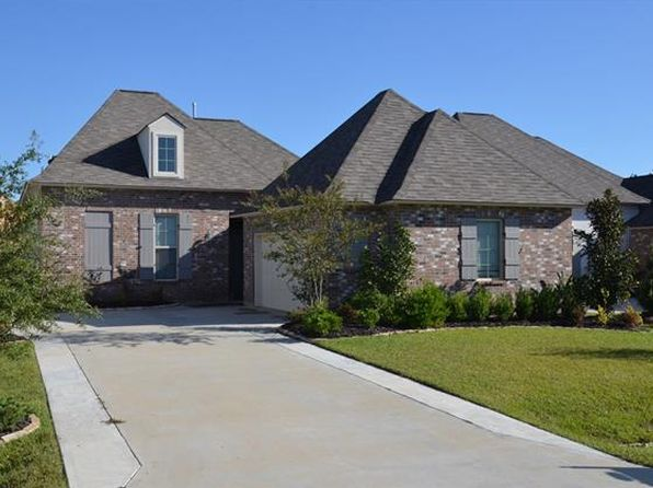 4 bed 3 bath Single Family at 1261 Deer Park Ct Madisonville, LA, 70447 is for sale at 264k - 1 of 14