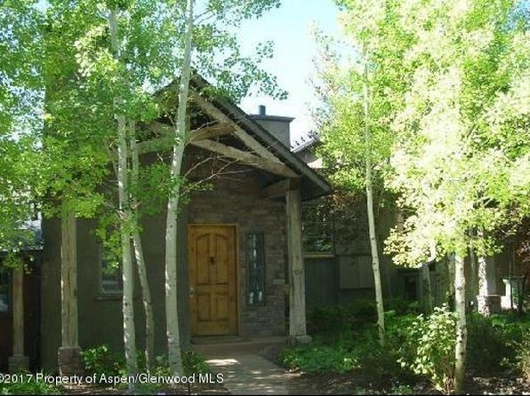 2 bed 3 bath Townhouse at 504 Wild Spring Ln Basalt, CO, 81621 is for sale at 725k - 1 of 16