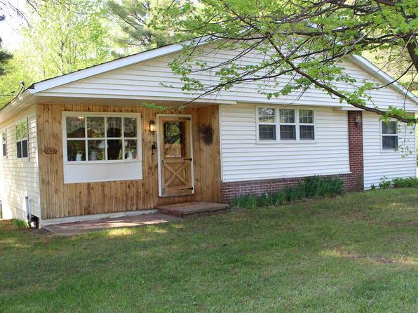 3 bed 2 bath Single Family at 438 State Highway 68 Colton, NY, 13625 is for sale at 175k - 1 of 20