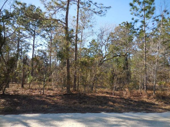null bed null bath Vacant Land at 2950 SE 132nd Ct Morriston, FL, 32668 is for sale at 7k - 1 of 5