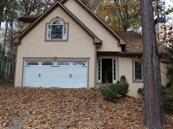 3 bed 3 bath Single Family at 705 Players Ct Woodstock, GA, 30189 is for sale at 180k - 1 of 31