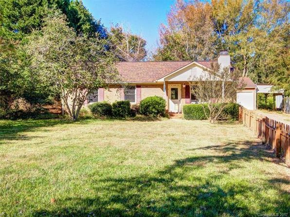 3 bed 2 bath Single Family at 133 Marlin Dr Mooresville, NC, 28117 is for sale at 175k - 1 of 18