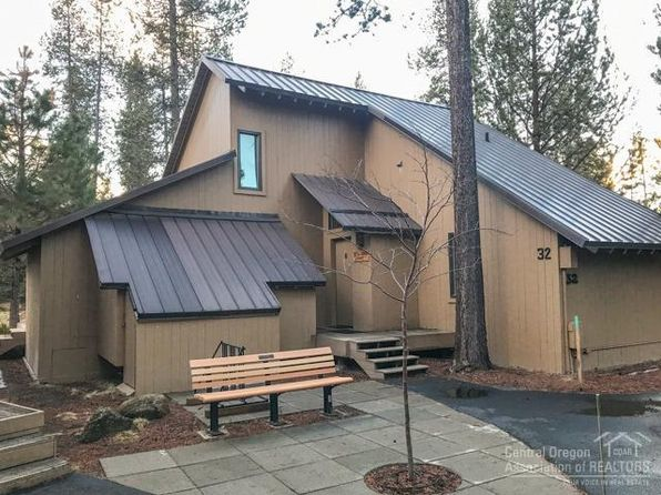 3 bed 2 bath Condo at 32 Cluster Cabin Ln Sunriver, OR, 97707 is for sale at 270k - 1 of 20