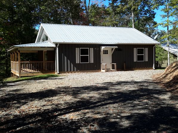 2 bed 2 bath Single Family at 107 Roxys Run Murphy, NC, 28906 is for sale at 119k - 1 of 4
