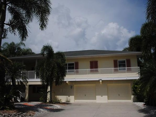 3 bed 3 bath Single Family at 2984 Buttonwood Key Ct Saint James City, FL, 33956 is for sale at 529k - 1 of 25