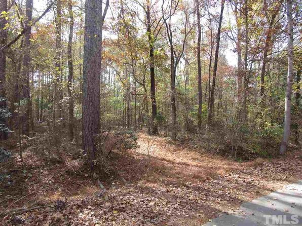 null bed null bath Vacant Land at 9212 LAKE CAROL DR ZEBULON, NC, 27597 is for sale at 60k - 1 of 4
