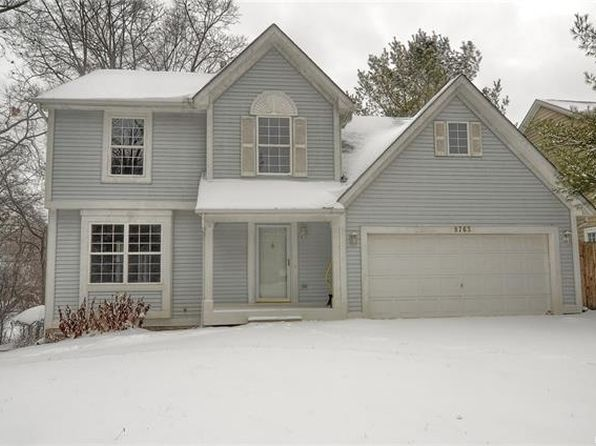 3 bed 2.5 bath Single Family at 8763 Maplewood Ave Clarkston, MI, 48348 is for sale at 245k - 1 of 27