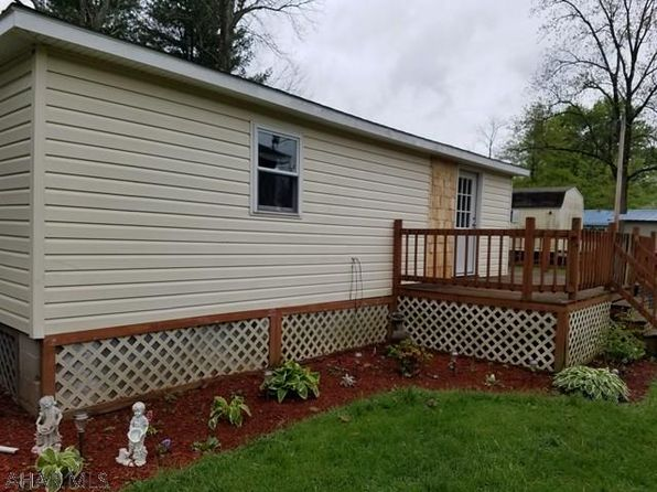 3 bed 1 bath Single Family at 232 Stevons Way Bedford, PA, 15522 is for sale at 50k - 1 of 18