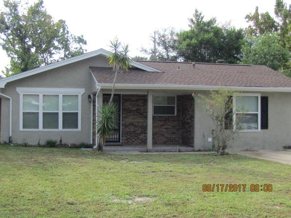 3 bed 2 bath Single Family at 3911 Peters Dr Panama City, FL, 32405 is for sale at 158k - 1 of 32