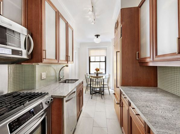 1 bed 1 bath Condo at 172 W 79th St New York, NY, 10024 is for sale at 1.20m - 1 of 6