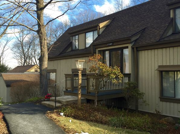 2 bed 2 bath Condo at 69 Heritage Vlg Southbury, CT, 06488 is for sale at 146k - 1 of 33