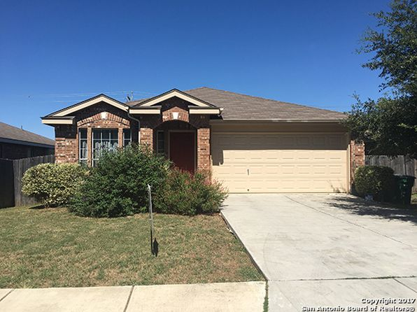 3 bed 2 bath Single Family at 7615 Equinox Hl San Antonio, TX, 78252 is for sale at 156k - 1 of 15
