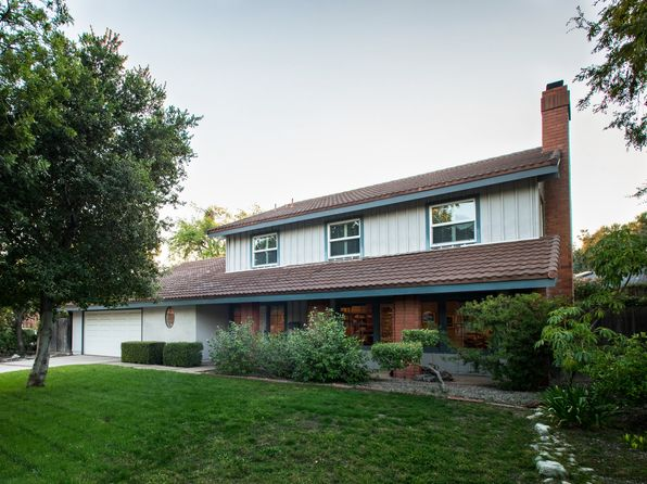 4 bed 3 bath Single Family at 2205 N Villa Maria Rd Claremont, CA, 91711 is for sale at 779k - 1 of 25