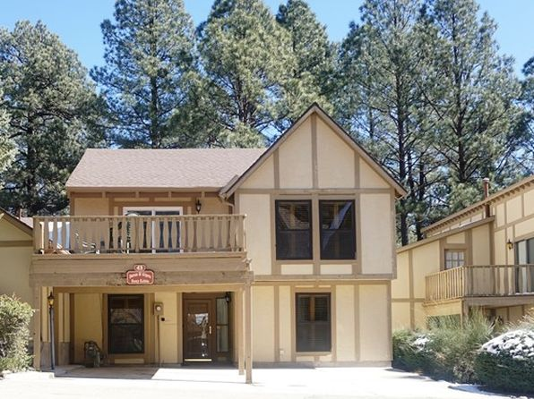 4 bed 3 bath Townhouse at 43 Grenoble Dr Ruidoso, NM, 88345 is for sale at 345k - 1 of 24