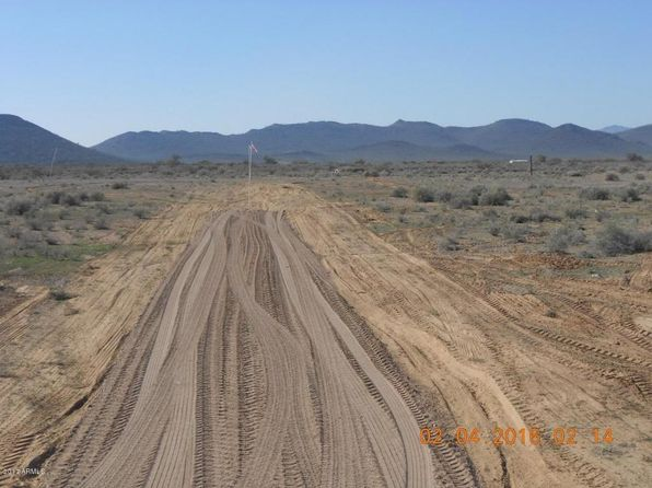 null bed null bath Vacant Land at 39002 W Fremont Rd Tonopah, AZ, 85354 is for sale at 23k - 1 of 19
