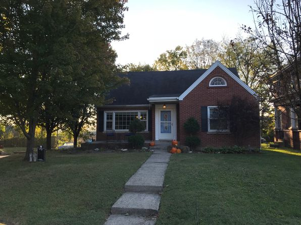 4 bed 2 bath Single Family at 9 Wellington Ct Richmond, KY, 40475 is for sale at 150k - 1 of 36