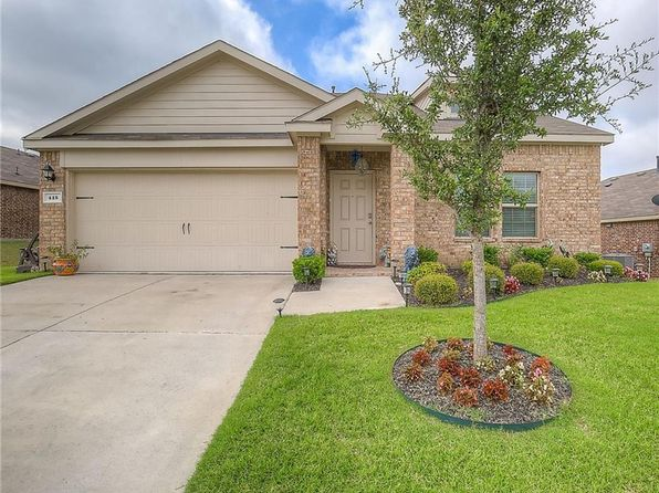 4 bed 3 bath Single Family at 415 Andalusian Trl Celina, TX, 75009 is for sale at 265k - 1 of 29