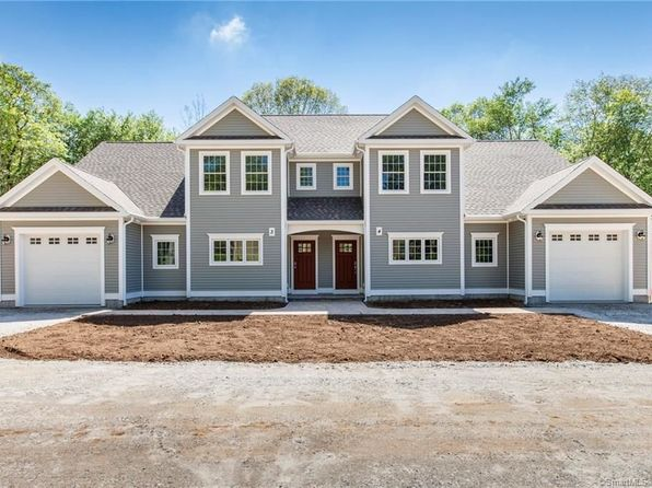 3 bed 3 bath Condo at 50 Bokum Rd Essex, CT, 06426 is for sale at 448k - 1 of 27