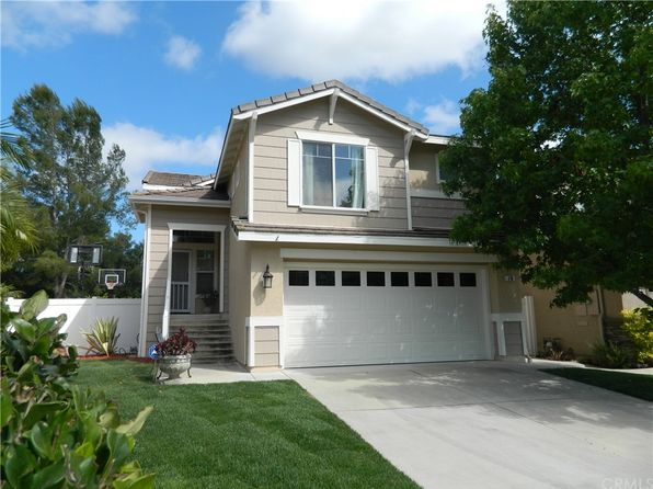 3 bed 3 bath Single Family at 76 Frontier St Trabuco Canyon, CA, 92679 is for sale at 685k - 1 of 15