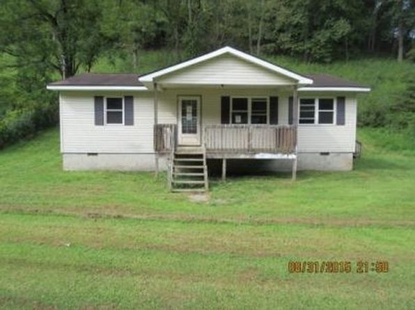 3 bed 1 bath Single Family at 150 Snuffer Ln Beckley, WV, 25801 is for sale at 15k - 1 of 11