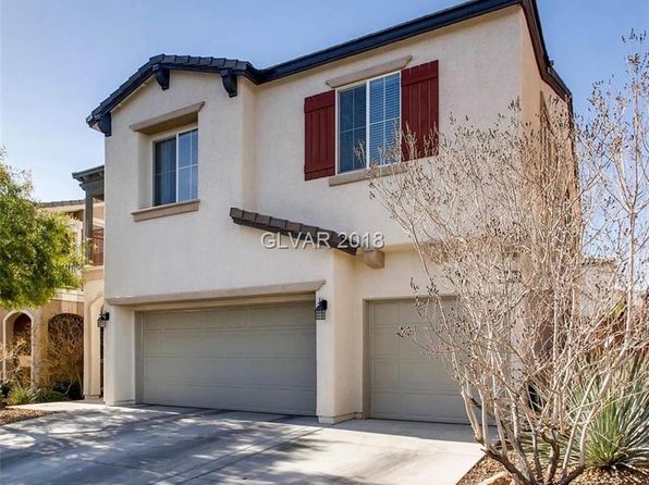 4 bed 3 bath Single Family at 9813 Emerald Twilight St Las Vegas, NV, 89178 is for sale at 360k - 1 of 27