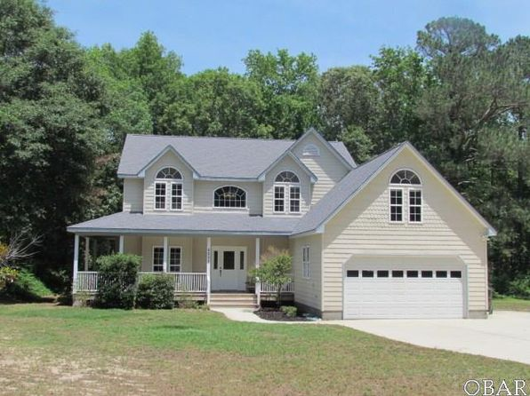 4 bed 3 bath Single Family at 5037 Hornbeam Pl Kitty Hawk, NC, 27949 is for sale at 429k - 1 of 36
