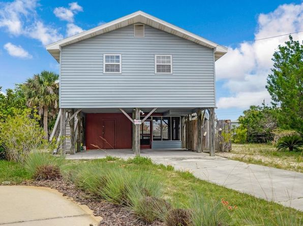 3 bed 1 bath Single Family at 1734 Leslie Ct Fernandina Beach, FL, 32034 is for sale at 320k - 1 of 22