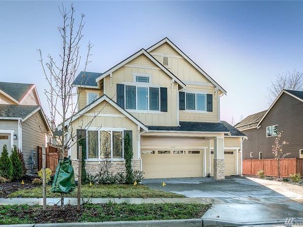 4 bed 3 bath Single Family at 4112 161st St SE Bothell, WA, 98012 is for sale at 775k - 1 of 22