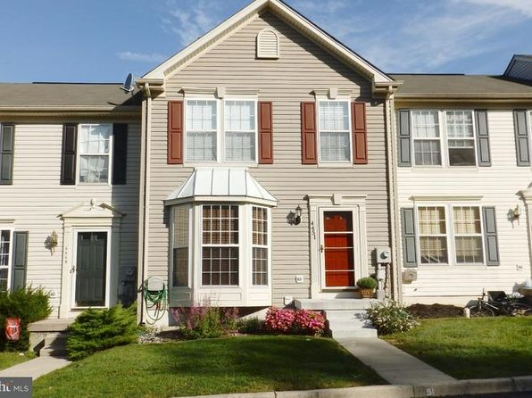 3 bed 2 bath Condo at 4451 Glenwood Dr Perkiomenville, PA, 18074 is for sale at 195k - 1 of 16