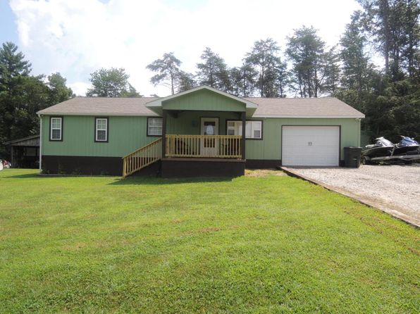 2 bed 1 bath Single Family at 154 Perry Rd Jamestown, TN, 38556 is for sale at 90k - 1 of 20