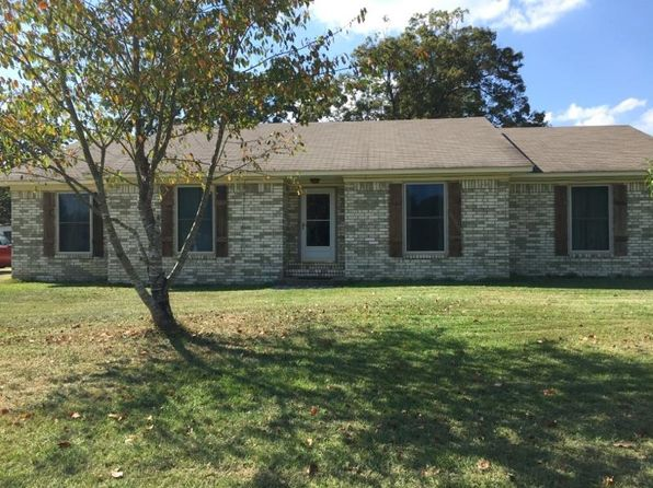 4 bed 2 bath Single Family at 160 Randall Rd Texarkana, TX, 75501 is for sale at 125k - 1 of 17