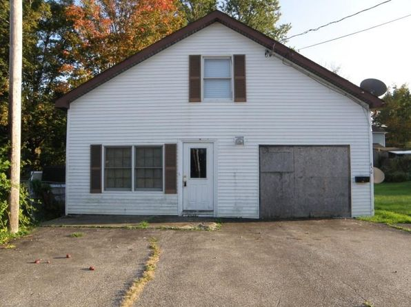 3 bed 2 bath Single Family at 630 E Main St Corry, PA, 16407 is for sale at 75k - 1 of 25